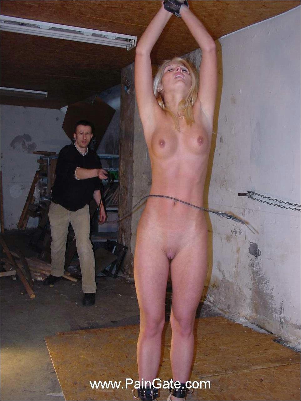italian naked free women pics